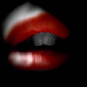 sexy_lips___holgaesque_by_hasanial_anzi