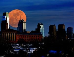 moonlightphilly