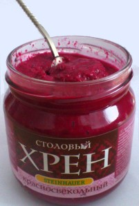 Horseradish_With_Red_Beet